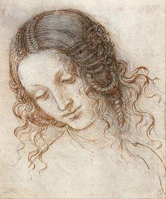 Leonardo_da_Vinci_-_Head_of_Leda_-_Google_Art_Project.jpg (2222×2672)