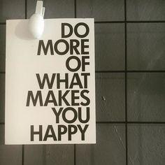 Oh yes.  #happiness #onni #onnellisuus #quotes #lainaus #kortti #home #myhome #sisustus #interior #interiors