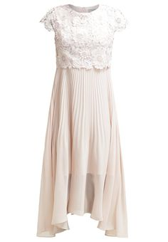 Coast DARIANNA - Cocktail dress / Party dress - blush