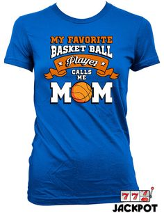 062512028e95 Basketball Shirts For Mom Basketball Mom Shirt Mothers Day Gifts Basketball  Lover Shirt Basketball Gifts For Mom Sports Fan Ladies Tee MD614