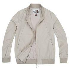 The North Face, Blazer, Jackets, Women, Fashion, Down Jackets, Moda, Fashion Styles, Blazers