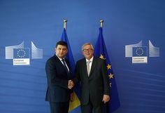 #world #news  Most Ukrainian would vote for EU and NATO membership - opinion poll #FreeUkraine #StopRussianAggression