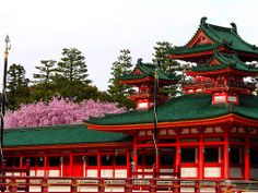 11 Best Japan Special 8D AviaTour #AviaPromo #Travelling