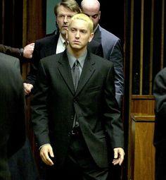 The Marshall Mathers Lp, Marshall Eminem, Trailer Park Girls, Eminem Wallpapers, Rapper, Eminem Photos, The Real Slim Shady, Eminem Slim Shady, Rap God