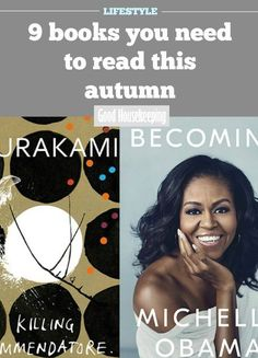 9 books you need to read this autumn. If you're in need of something new (and brilliant) to read this autumn then you're in luck - we've rounded up the best new and soon-to-be-released books of the moment. Cat Quotes, Love Quotes, Charles Bukowski Quotes, Top Reads, I Am Sad, Need Love, Love Yourself First, Good Housekeeping, Love Reading