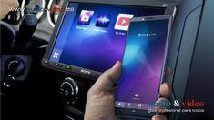 #sony #car #coche #multimedia #movil #gps #automapa #smart #bluetooth #android #ios #apple #peugeot #citroen #audi #mercedes #bmw #fiat #renault #toyota #caraudio #hyundai #mobileaudio #caraudiosystem #autoradio Multimedia, Toyota, Sony, Peugeot 3008, Smartphone, Receptor, Car Audio Systems, Bluetooth, Bmw