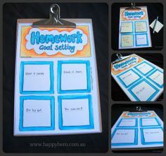 Kids free stuff Colouring In Sheets | Homework Sheets | Nicky Johnston - Part 2 www.nickyjohnston.com.au