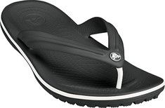 Croc Flip Flop- The most comfortable things ever