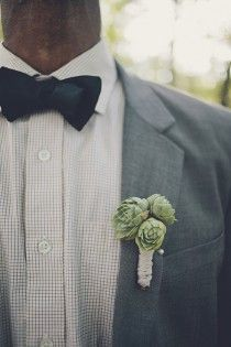 Groom | Weddbook.com