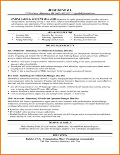 Bullet Point Resume Awesome Administrative Assistant Cover Letter No Experience Writing Resume .