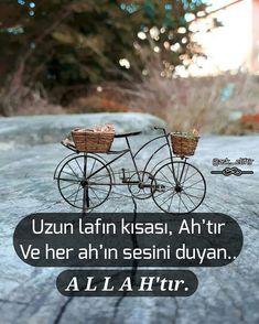 """6,744 Beğenme, 171 Yorum - Instagram'da Aşk Eliftir (@ask._eliftir): """" Ah'ın bulamayacağı adres yoktur . Hayırlı Akşamlar ✋ . . ⚪ ⚫ ⚪ ⚫ #Allah #merhamet…"""""""
