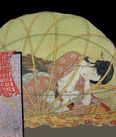Kunisada_horogaya_mother_breastfeeding6