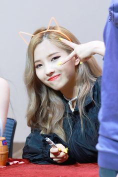 SOYEON Pop Group, Girl Group, Cube Entertainment, Just Girl Things, Soyeon, Debut Album, Mamamoo, Vixx, Neverland