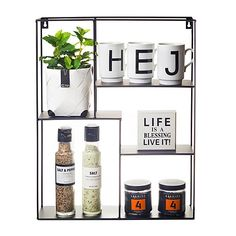A Blessing, Bathroom Medicine Cabinet, Industrial, Koti, Starbucks, Decoration, Tips, Decor, Industrial Music