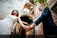 fotografo matrimonio milano - LaltroSCATTO