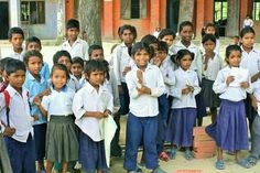 Save the Children India the Right to Survival, Protection, and Development. Donate Now! Riddhi Siddhi Charitable Trust is a non-profit organization. Education Trust, Trust Words, Social Injustice, Donate Now, Save The Children, Human Rights, Health Care, Foundation, Parents