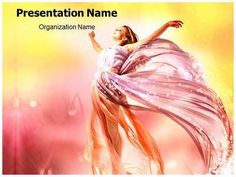 Beautiful Girls Powerpoint Template is one of the best PowerPoint templates by EditableTemplates.com. #EditableTemplates #PowerPoint #Cover #Harmony #Gorgeous #Colors #Blowing #Wind #Flattering #Fairytale #Creative #Fairy #Model #Flying #Chiffon #Girl #Beautiful Girls #Dance #Free #Beauty #Art #Sun #Sand ual #Magical #Colour #Expression #Woman #Dream #Motion #Clothing #Dancer #Clothes #Up #Dust #Flamenco #Dress