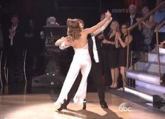 Surprise semifinal elimination on 'Dancing With The Stars' | Communities Digital News