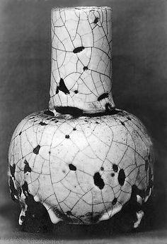Vase Shunko . 1743–1800