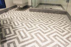 Mosaico Italiano | Custom Stone Concepts