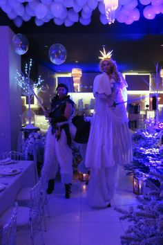 The world of Narnia   event, luxuria, courchevel, narnia Cannes, Monaco, Cap D Antibes, Courchevel 1850, Ferrat, Event Organization, Kids Events, French Riviera, Bar Mitzvah