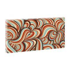 Kunstdruck auf Leinwand - Retrowirbel 40cm x 80cm von Querfarben, http://www.amazon.de/dp/B00EE8R2IC/ref=cm_sw_r_pi_dp_R7ZJsb0P2A897