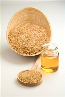 Why Flaxseed Oil Is Good For You