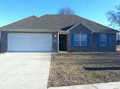 223 Deer Tracks Circle   MLS# 858068   Price: $129,900  Listing Courtesy of: Keller Williams Realty