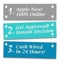 Cash loan 2000 image 8
