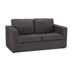 Sofa Sale Leigh Sofa Bed u Cushion covers are removable for cleaning Sofa dimensions