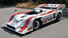 72 Porsche 917.10 01