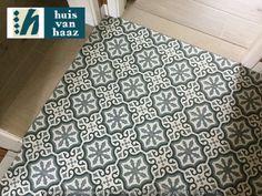 Terrazzo, Bath Mat, Flooring, Contemporary, Rugs, Home Decor, Farmhouse Rugs, Decoration Home, Room Decor