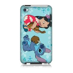 Lilo and Stitch Hard Case Cover Skin for Ipod Touch 4 Generation by Fancoo case, http://www.amazon.com/dp/B008M6UU3Q/ref=cm_sw_r_pi_dp_XvHrqb0AHGJD8