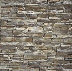Pool Wall On Pinterest Stone Cladding Stone Mosaic Tile