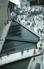 Urban water design: strategies for future cities - Design Build Network