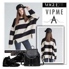 """Vipme"" by janee-oss ❤ liked on Polyvore featuring Freaker, women's clothing, women, female, woman, misses and juniors"