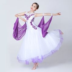 Find More Information about Women's Sleeveless Standard Ballroom Dancing One piece Dress 2 Colors for Choose Modern Dance Show Performance Costumes 161202,High Quality dress beyonce,China dresses causal Suppliers, Cheap dress korean from Love to dance on Aliexpress.com