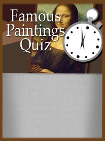World Quiz, Trivia Quiz, Earn Money, Games To Play, Paintings, Fun, Earning Money, Paint, Painting Art
