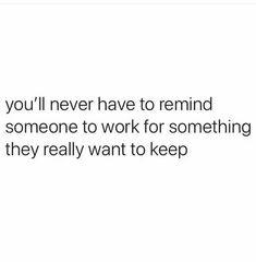 Life Quotes To Live By, Real Quotes, Staying Strong, Motivational Quotes, Inspirational Quotes, Bitch Quotes, Deep Thought Quotes, Broken Relationships, Writing Words