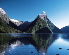 New Zealand  http://pexan.acnrep.com/v.asp?I=12144167590D19