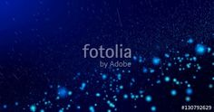 """#Download the #royalty-free #video """"CGI #3D #Rendered #Cosmic #Background in #Technical #Blue Tones"""" created by artislife at the best price ever on Fotolia.com. Browse our cheap image bank online to find the perfect #stock video clip for your #marketing projects!"""