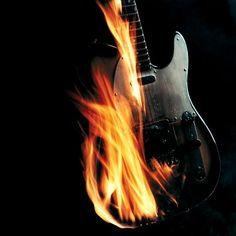 Rock 'n' Slash