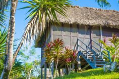 best places to stay in belize