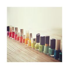 LiveInternet ❤ liked on Polyvore featuring beauty products, nail care, nail polish, backgrounds and makeup