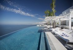 Hotel Mousai Puerto Vallarta - Hotels.com - Hotel rooms with reviews. Discounts and Deals on 85,000 hotels worldwide