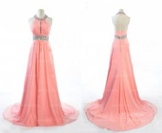 Long+prom+dress+halter+prom+dresses+sexy+prom+by+sposadress,+$149.00