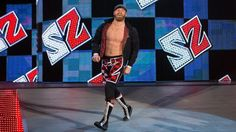 Nothing to fear with Sami Zayn's apparent misuse = Since the advent of the newly independent Monday Night Raw, creative has done a decent job of keeping as much of the most promising talents on the roster in a storyline. Cesaro and Sheamus are getting some.....