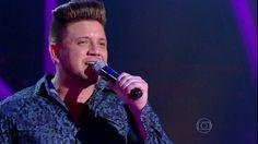 """Morre ex-participante do """"The Voice Brasil"""" em acidente de carro – Blog do Deill"""