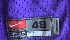 tag detail