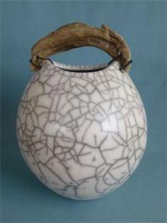 Anne Morrison Ceramics - Gallery Raku Pottery, Slab Pottery, Ceramic Clay, Ceramic Bowls, Coil Pots, Vase, Ceramic Artists, William Kidd, Objects